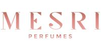 Mesri Perfumes